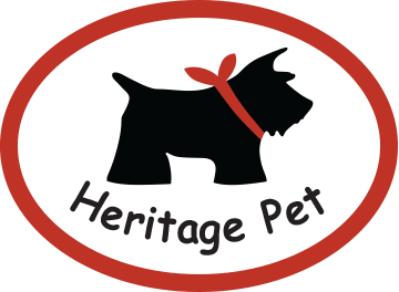 Heritage pet high quality overnight pet lodging doggie day care pet boarding solutioingenieria Choice Image
